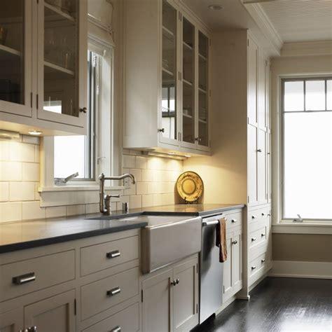 cuisine s best photos de cuisines images amazing house design