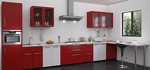 10 Best Kitchen Color Combination Ideas To Make Kitchen
