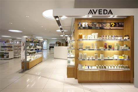 65870 Aveda Coupon Code by Printable Coupons In Store Coupon Codes Aveda Coupons