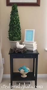 Diy living room decorating ideas for Homemade decoration ideas for living room