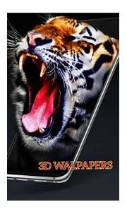 WORLD TOP 5 3D WALLPAPERS 🔥🔥💯💯🤑 - YouTube