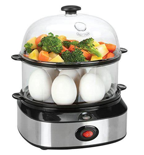 ei kochen mit eierkocher elektrische eierkocher pyrus multifunktionale elektrische eierkocher mit essen gem 252 se dfer 7