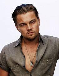 Leonardo DiCaprio Age