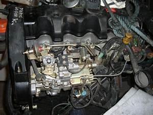 Reglage Pompe Injection Bosch : reglage pompe injection express diesel ~ Gottalentnigeria.com Avis de Voitures