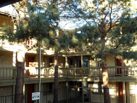 garden pines apartments garden pines comcap