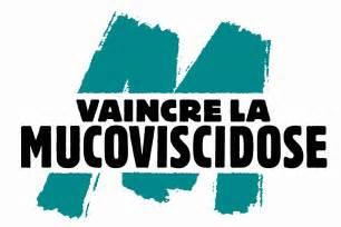Mucoviscidose Espérance De Vie by L Association Vaincre La Mucoviscidose Chtimuco