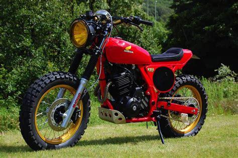 honda nx 650 dominator honda dominator nx650 custom tracker