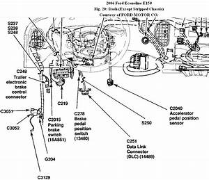 1999 Ford Zx2 Timing Belt Diagram