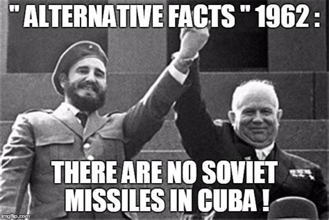 facts meme template image tagged in politics lies imgflip
