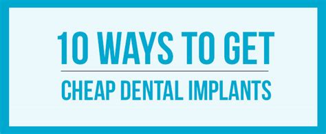 10 Ways To Get Cheap Dental Implants Now Safely. Jacksonville Fl Attorneys Pelis Audio Latino. San Francisco Digital Marketing. Wordpress Themes Web Hosting. Paddle Shifters Honda Fit Holy Name Preschool. How To Schedule Your Day Carlsbad Post Office. Business Bank Account Online Application. How To Pay By Electronic Check. Best Android Tablet Apps 2014