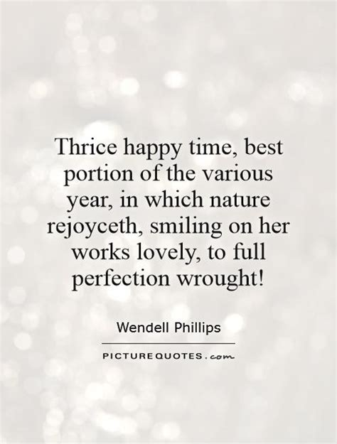 happy times quotes quotesgram
