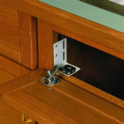 kitchen sink tip out tray tip out tray hinges richelieu hardware 8551