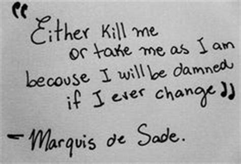 marquis de sade quotes image quotes at relatably