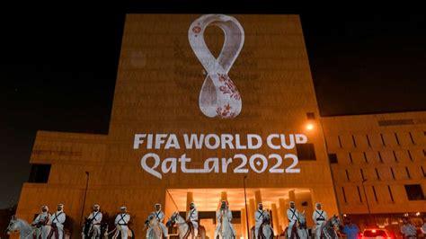 Schweizer radio und fernsehen, zur startseite. Fußball: WM-Gastgeber Katar bestreitet Testspiele - in der ...