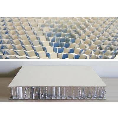 aluminum honeycomb composite panels marine panel system manufacturer  mumbai