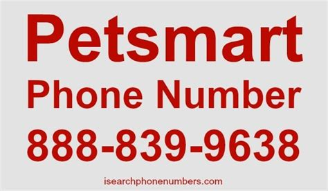 petsmart phone number grooming corporate contact