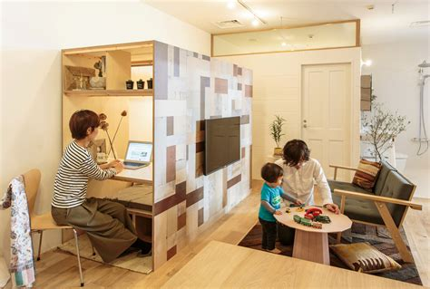 Great For Work-at-home Professionals, Kids Too