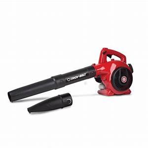 Tb430 Gas Leaf Blower