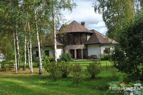 Pārdod māju Siguldā - Mājas - Nekustamais īpašums - Reklāma un sludinājumi - TopReklama.lv