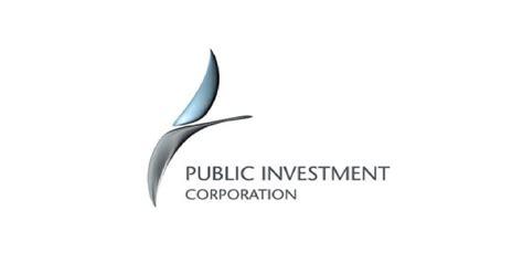 Public Investment Corporation (PIC): Bursaries 2021 ...