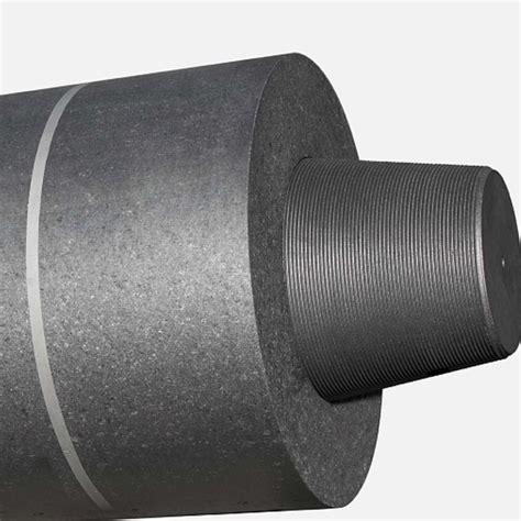 graphite electrodes aston alloys  metals