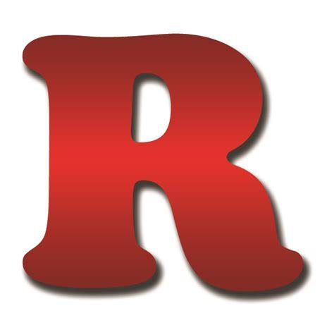 mycose si e b semnificatia numelui litera r