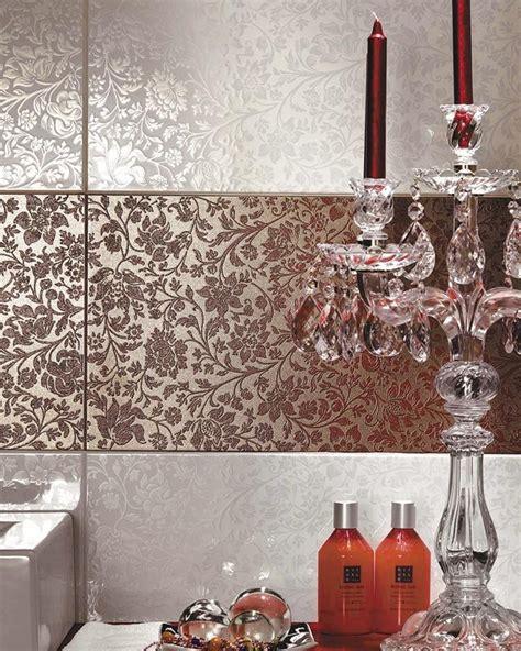 ideas  decorar las paredes nuevo estilo