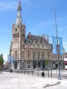 Photos de Tourcoing (59200) Actuacity