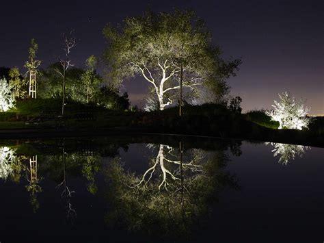 landscape lighting software 28 images house