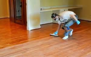 refinishing hardwood floors without sanding discount hardwood flooring hardwood floors home