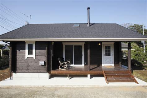 20 Model Desain Rumah Ala Jepang Dirumahkucom