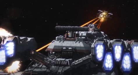 franklin starship troopers wiki fandom powered  wikia