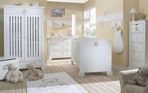 chambre bébé occasion pas cher dcoration chambre pas cher dco chambre bb fille pas cher