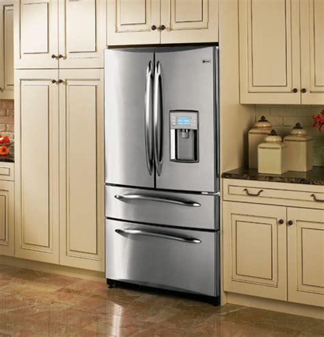 samsung armoire refrigerator  door
