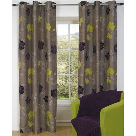 1000 ideas about lime green curtains on green