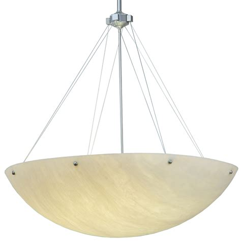 inverted bowl pendant light meyda 123137 cypola inverted bowl pendant