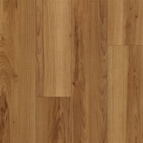 vinyl plank flooring questions vinyl waterproof flooring vinyl flooring indianapolis by floors to your home