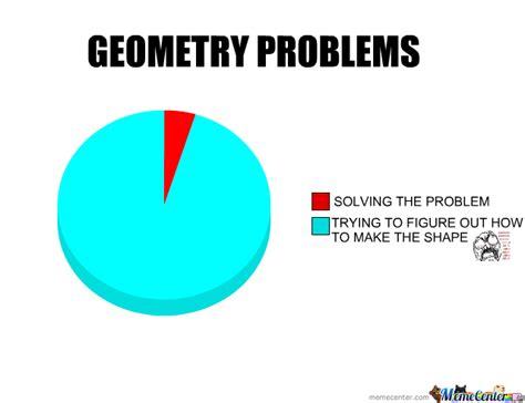 Geometry Dash Memes - geometry by kaladriel meme center