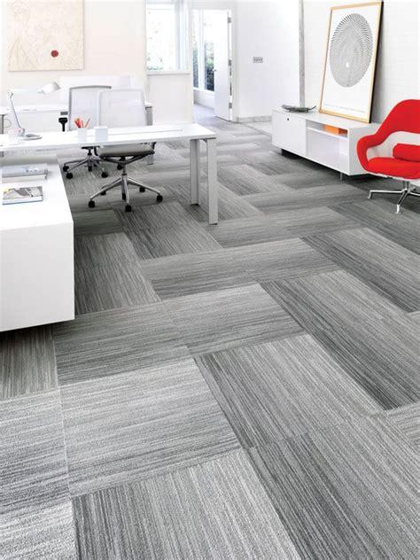 25 best carpet tiles ideas on floor carpet