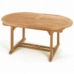 Tisch Oval Ausziehbar : tl8104 teak tisch alexandria oval 180 cm ausziehbar auf 240 cm ~ Frokenaadalensverden.com Haus und Dekorationen