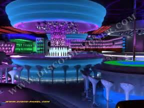 disco designer nightclub design nightclub lighting disco design club sound systems disco lighting