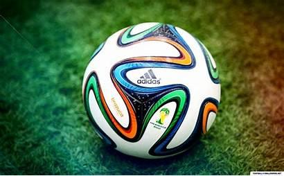 Football Wallpapers Cave 1080p Futsal Backgrounds Desktop