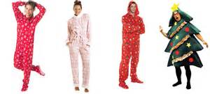 yoworld forums view topic onesie fashion