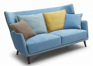 tall sofa tall couch tags back sofa velvet sleeper 6 foot With tall sofa bed