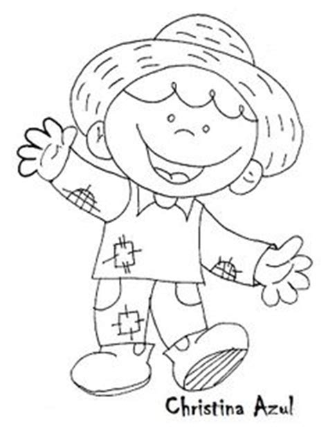 1000 about imagens a preto e branco coloring pages coloring pages