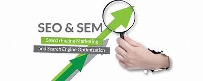 Seo Sem Business Grow Company Help