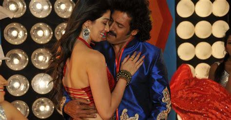 kannada actress kalpana movies upendra in kannada movie kalpana stills indian cinema
