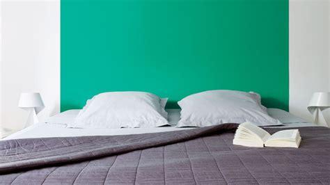 chambre kaki chambre vert kaki chaios com