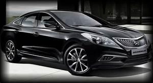 Hyundai Azera Wiring Diagrams  U2013 Avimar Info