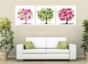 Australia Canvas Print Supplier, Wholesale Photo Canvas ...